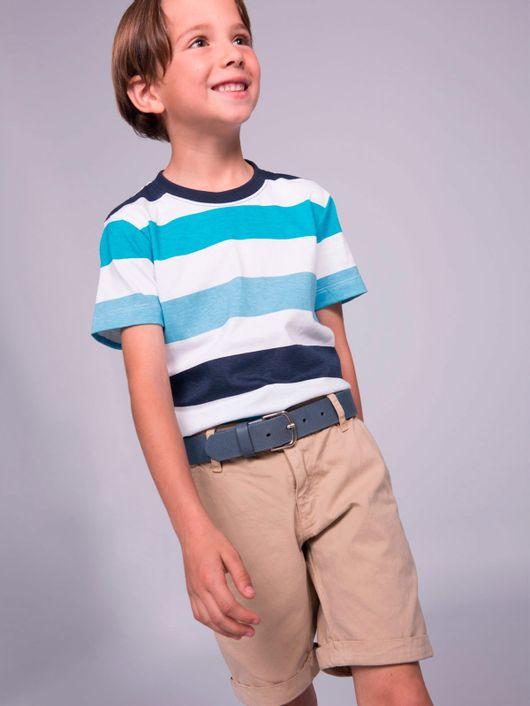 KIDS-BERMUDA-30007379-HABANO_1