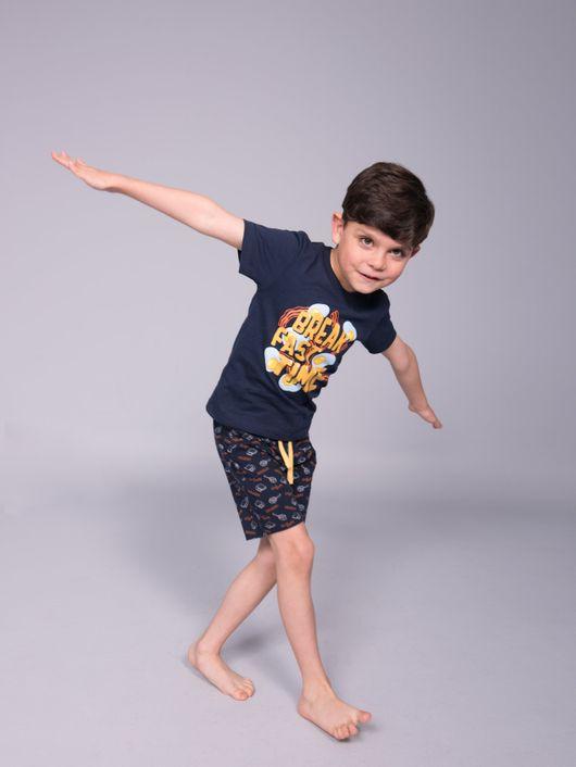 KIDS-PIJAMA-30005784-AZUL_1