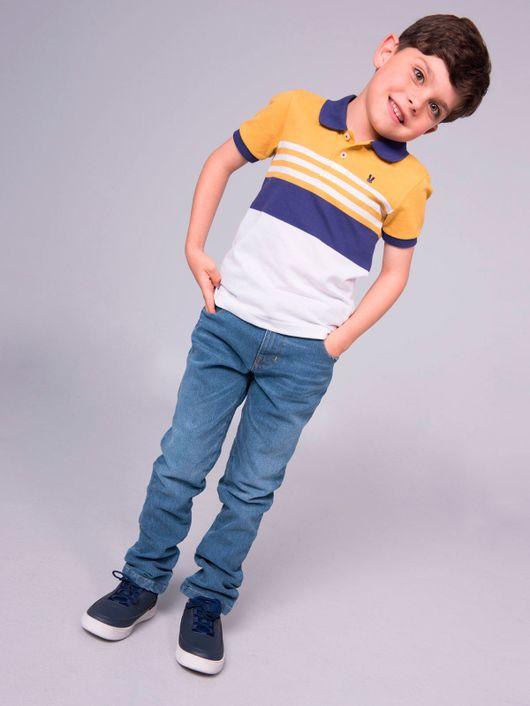 KIDS-POLO-30006338-AMARILLO_1