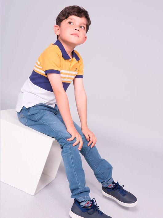 KIDS-POLO-30006338-AMARILLO_2