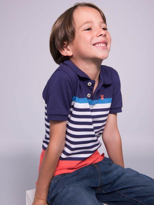 KIDS-POLO-30006339-AZUL_2