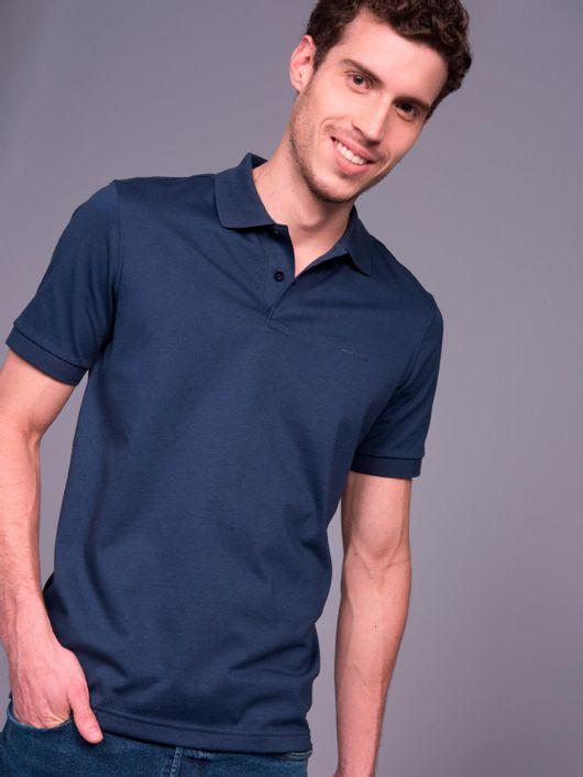 19145db22 Camisetas Tipo Polo para Hombre | Línea Casual | Arturo Calle