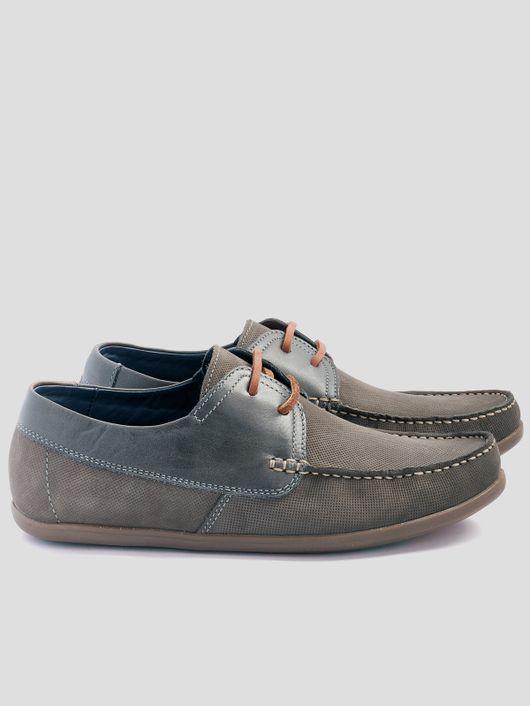 Hombrelínea Calle Bf6gyvy7 Zapatos Para Arturo Casual Nm0Owv8n