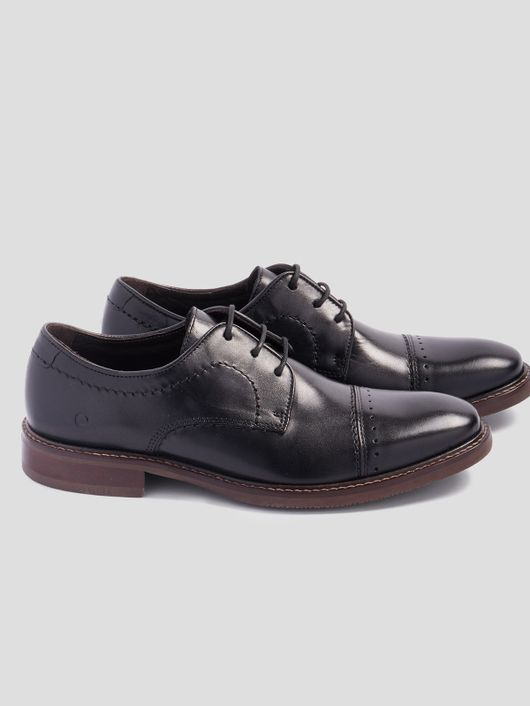 be8a4b8c Zapatos para Hombre | Línea Business | Arturo Calle