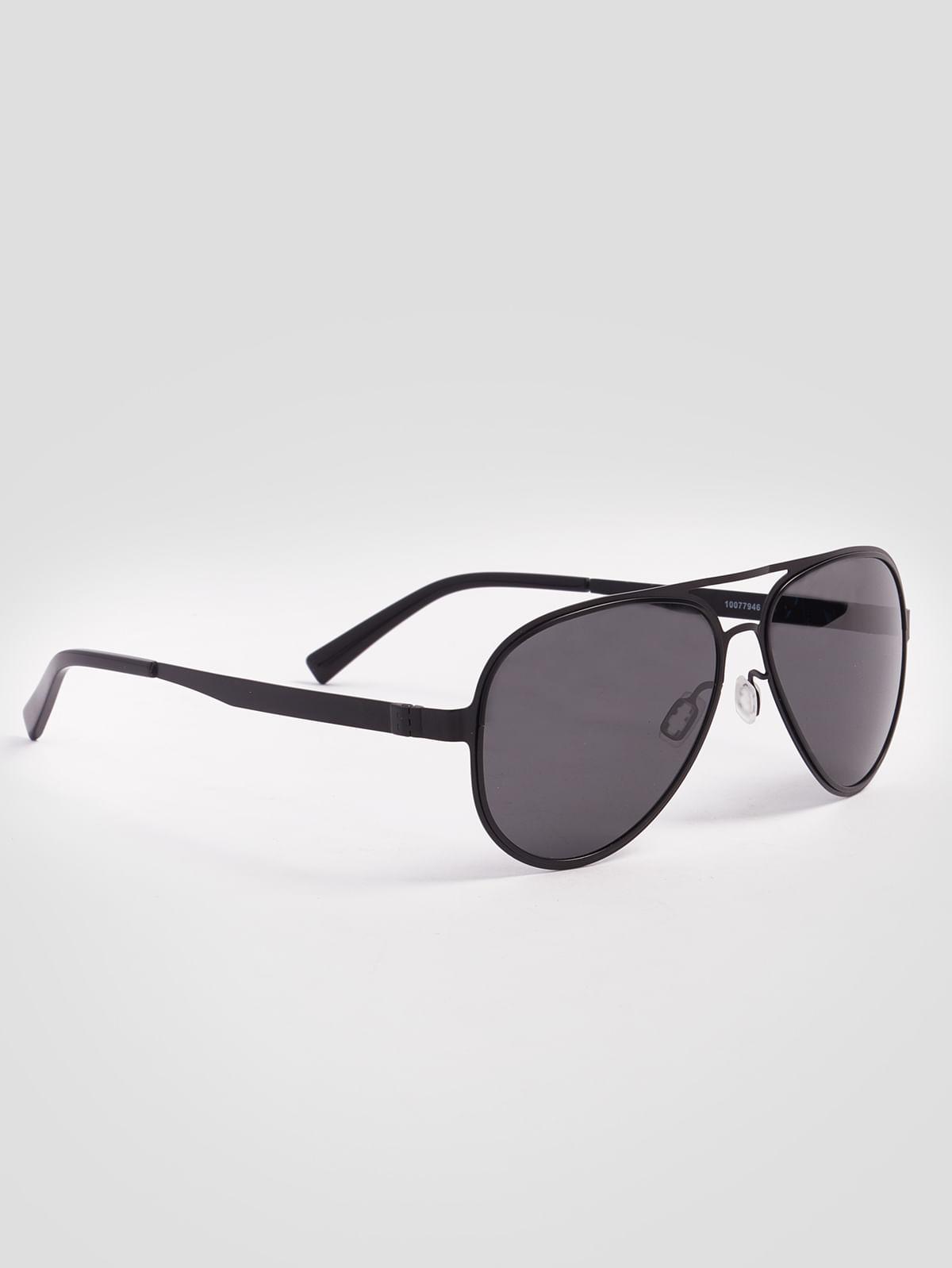 7b41728d53 Gafas de Sol para Hombre 77946 - Arturo Calle