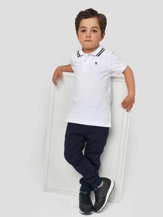 KIDS-PANTALON-30005777-AZUL_1