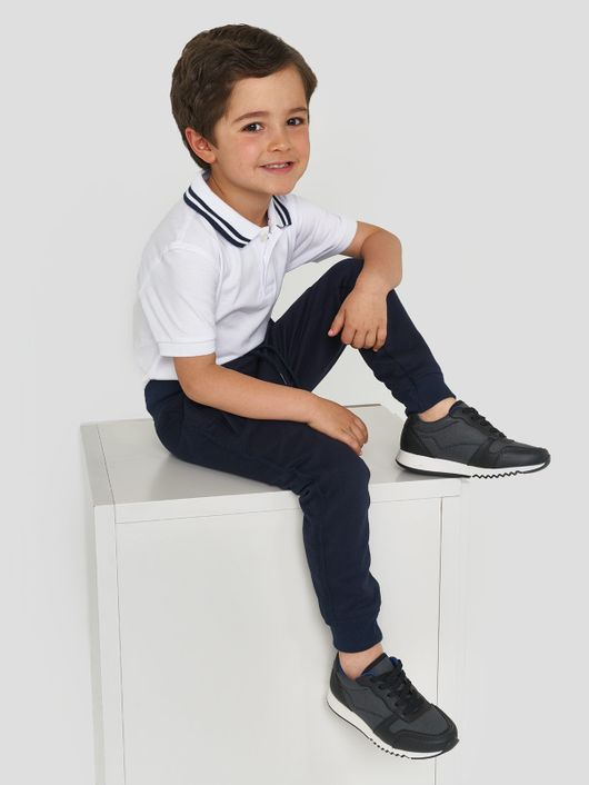 KIDS-PANTALON-30005777-AZUL_2