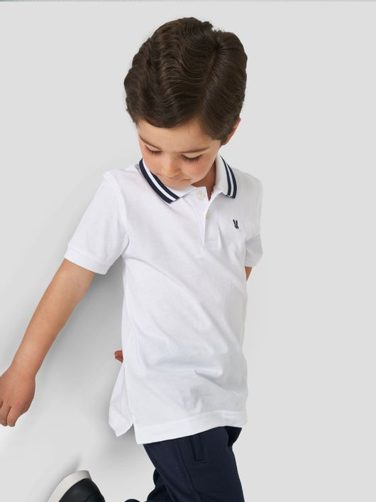 KIDS-POLO-30006677-BLANCO_1