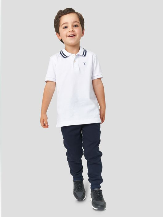 KIDS-POLO-30006677-BLANCO_2