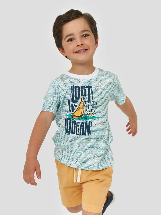 KIDS-CAMISETA-30007104-AZUL_1