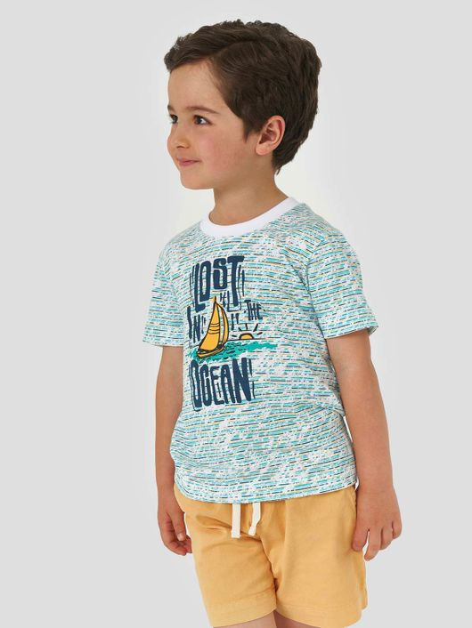 KIDS-CAMISETA-30007104-AZUL_2