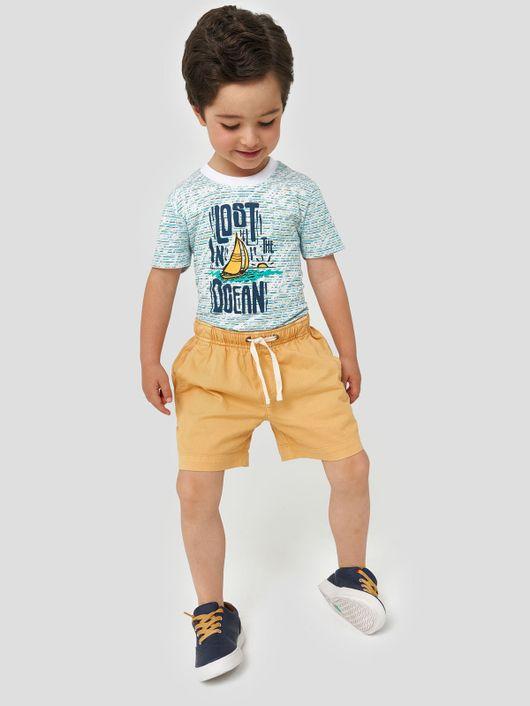 KIDS-BERMUDA-30007160-HABANO_1