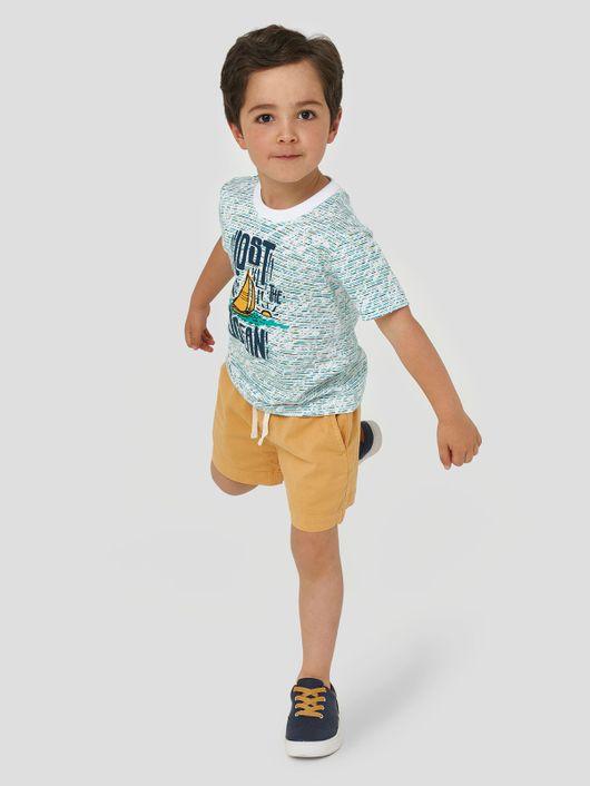 KIDS-BERMUDA-30007160-HABANO_2