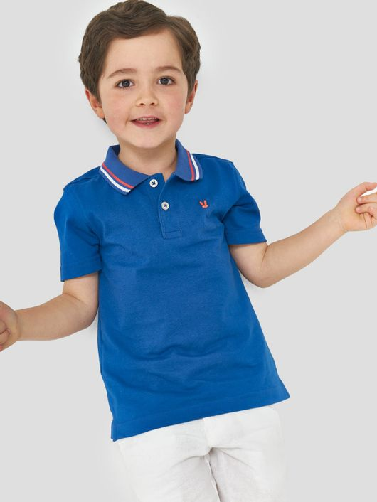 KIDS-POLO-30006405-AZUL_1