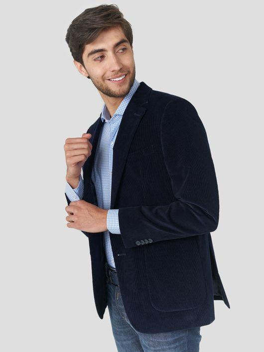 6a1344664 Business-casual – Arturo Calle