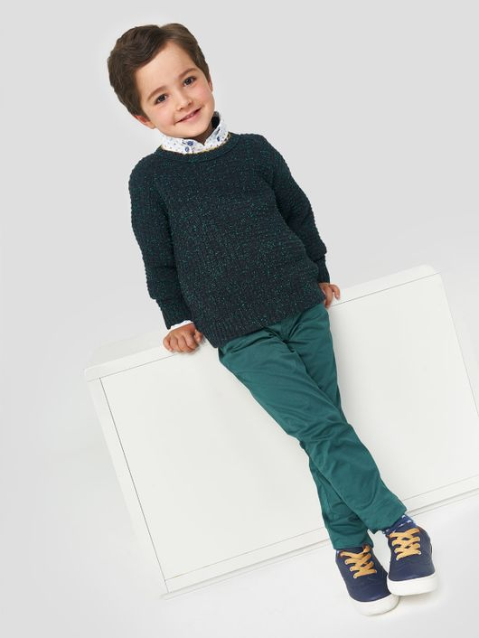 KIDS-SWEATER-30007558-AZUL_2