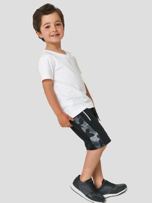 KIDS-BERMUDA-30007164-NEGRO_1
