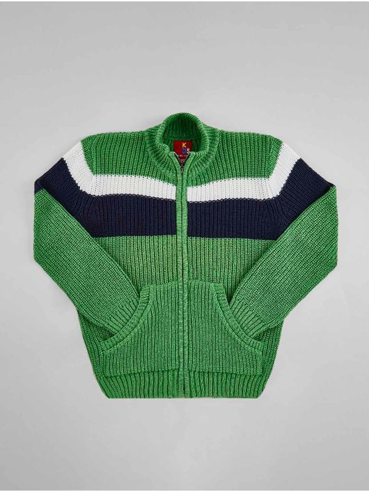 KIDS-SWEATER-30001643-VERDE_2