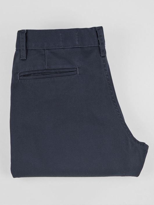 KIDS-PANTALON-30006271-AZUL_2