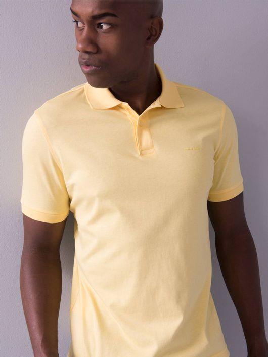 49e25235b Ropa para Hombre | Camisas, Polos, Pantalones, Trajes y más | Arturo ...