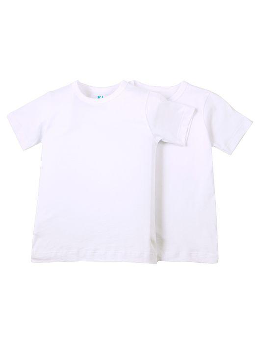 KIDS-CAMISILLA-30004609-BLANCO_1
