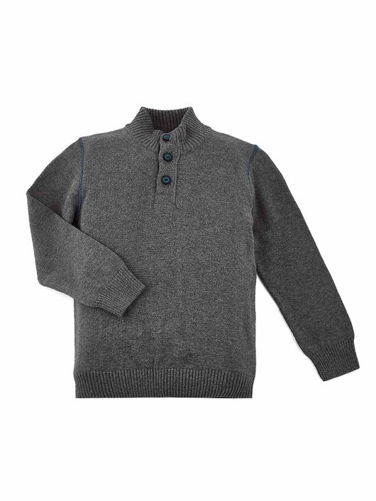 KIDS-SWEATER-30004945-GRIS_1