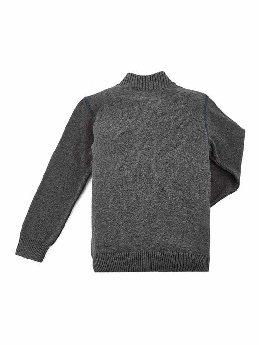 KIDS-SWEATER-30004945-GRIS_2
