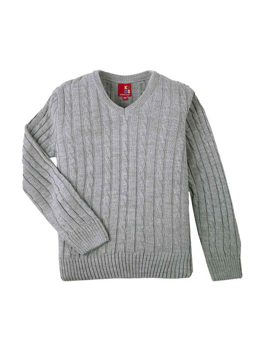 KIDS-SWEATER-30005113-GRIS_1