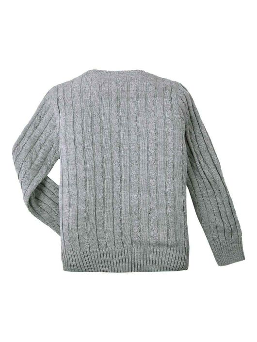 KIDS-SWEATER-30005113-GRIS_2
