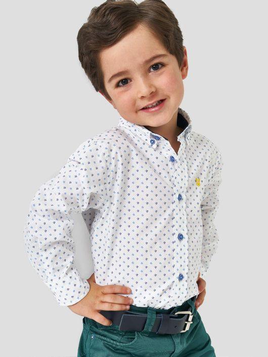 KIDS-CAMISA-30006702-BLANCO_1