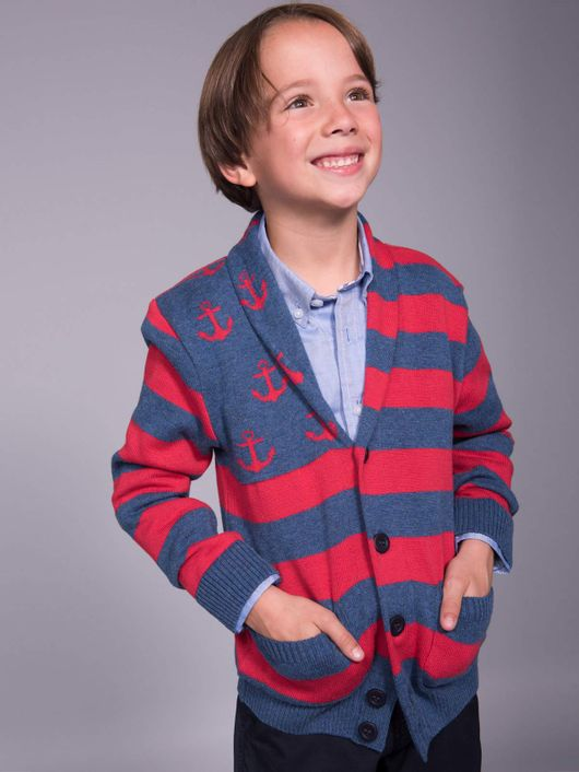 KIDS-SWEATER-30006864-ROJO_2