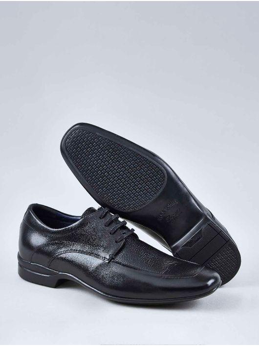 Para Calle Arturo Para ZapatosFormales Para ZapatosFormales Hombre ZapatosFormales Arturo Calle Hombre Hombre mv0O8nNw