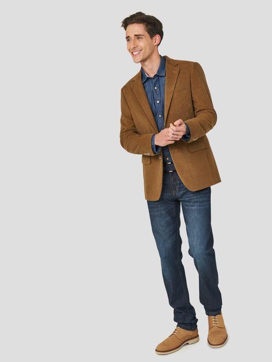 nuevo producto En liquidación nueva productos Ropa | Blazers para Hombre | Arturo Calle