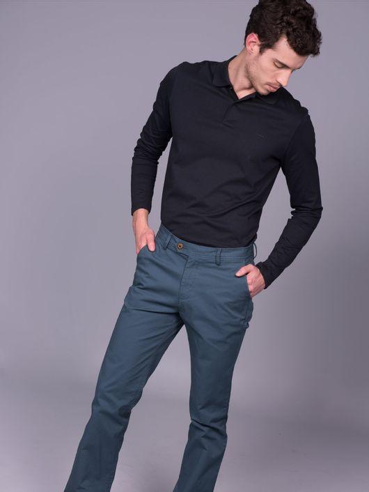 877aab2ad0a Ropa para Hombre | Camisas, Polos, Pantalones, Trajes y más | Arturo ...