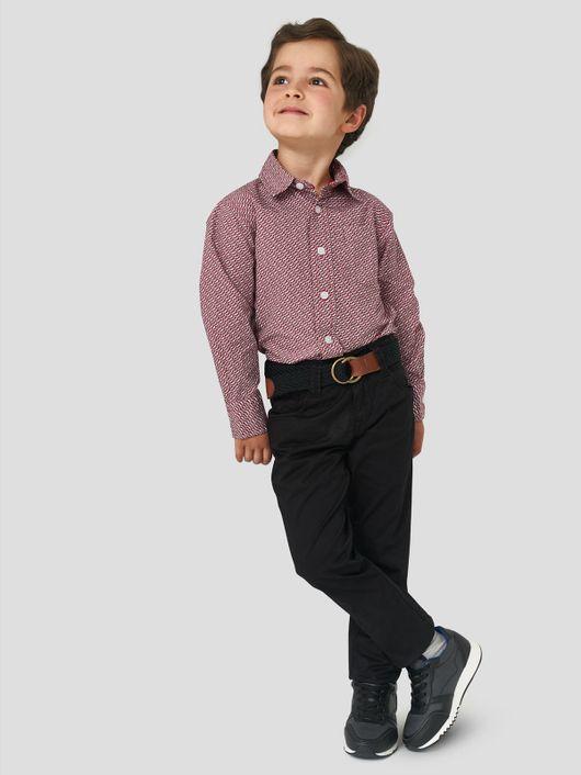 KIDS-PANTALON-30004917-NEGRO_1
