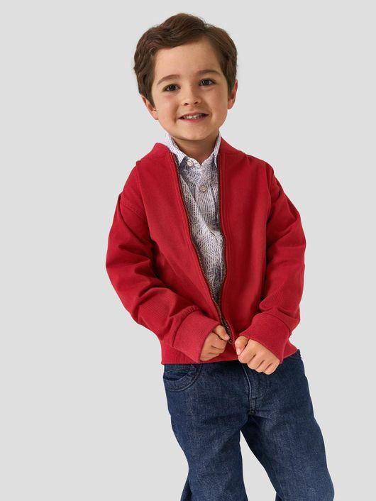 KIDS-CHAQUETA-30004918-VINOTINTO_1