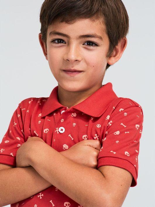 KIDS-POLO-30005316-ROJO_1