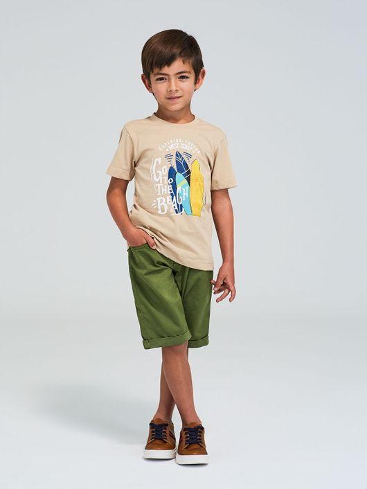 KIDS-CAMISETA-30006377-HABANO_1
