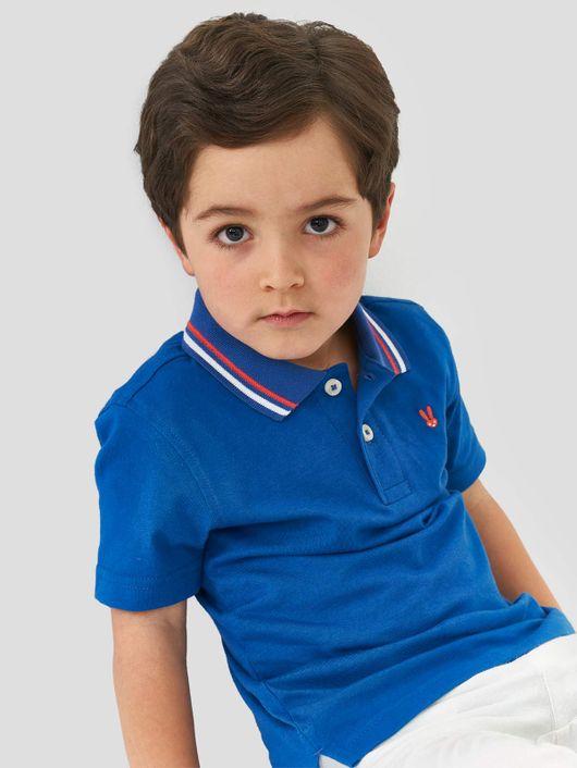 KIDS-POLO-30006405-AZUL_2