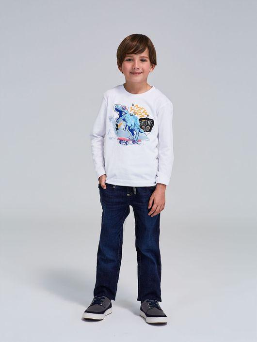 KIDS-JEAN-30006518-AZUL_2