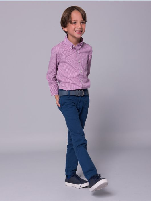 KIDS-PANTALON-30006682-AZUL_2