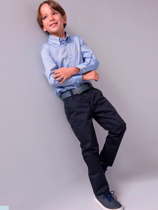 KIDS-PANTALON-30006687-AZUL_1