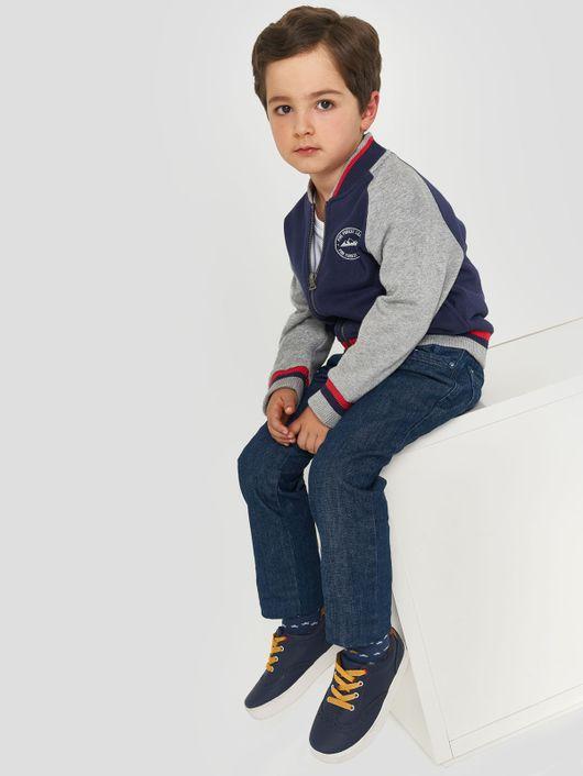 KIDS-ZAPATOS-30007359-AZUL_2