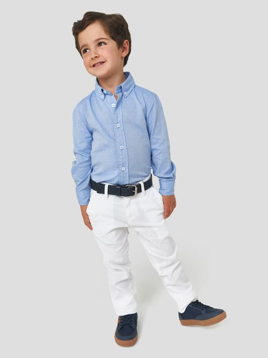 KIDS-PANTALON-30007417-BLANCO_1