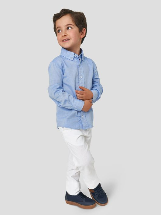 KIDS-PANTALON-30007417-BLANCO_2