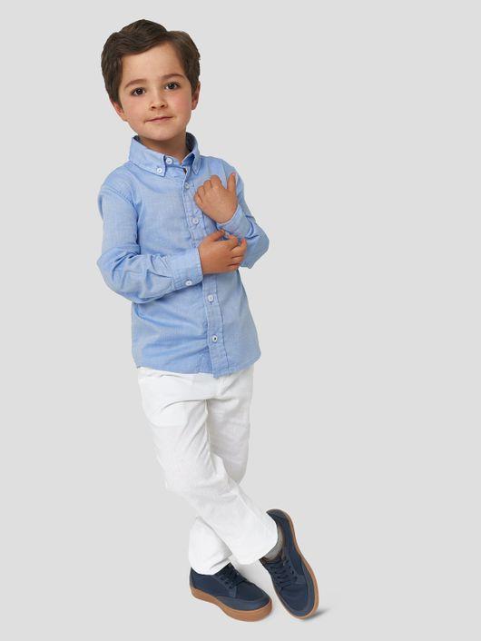 KIDS-CAMISA-30007556-AZUL_1