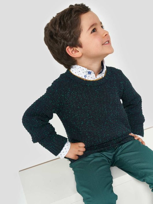 KIDS-SWEATER-30007558-AZUL_1