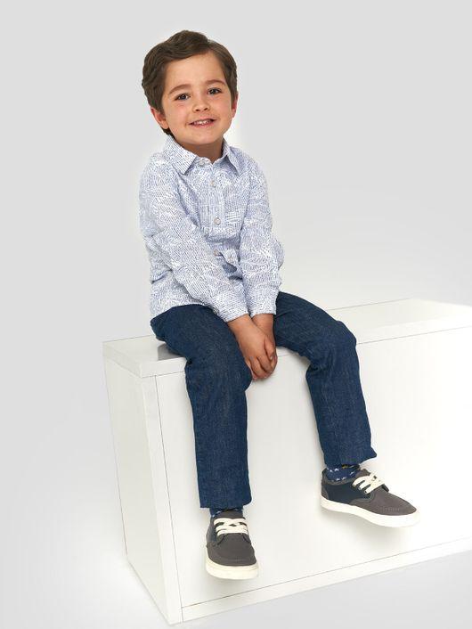 KIDS-JEAN-30007639-AZUL_1