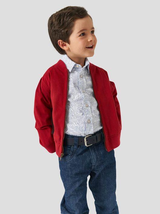 KIDS-JEAN-30007639-AZUL_2