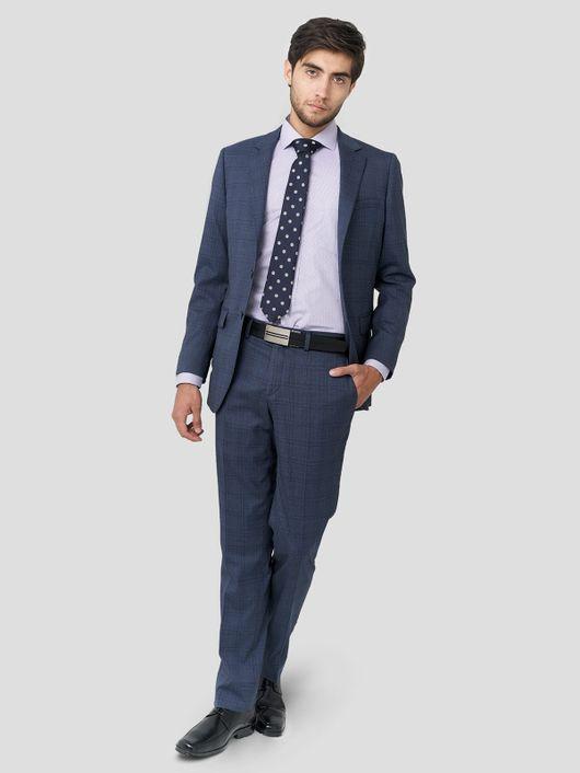 78fd01ed5 Ropa | Trajes y Vestidos para Hombre | Arturo Calle